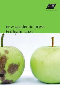 KAtalog FJ 2021 Cover